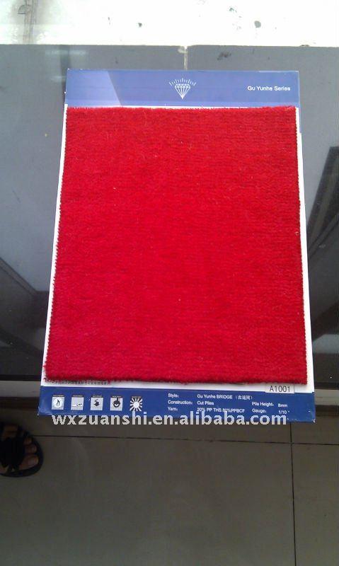 Evenement Tent Tapijt,Rode Loper Voor Evenement Tent,Rode Evenementi u00eble Tapijt   Buy Product on