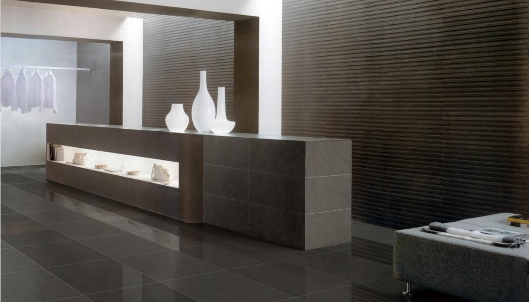 light beige highlighter commercial kitchen floor tiles buy commercial kitchen floor tiles. Black Bedroom Furniture Sets. Home Design Ideas
