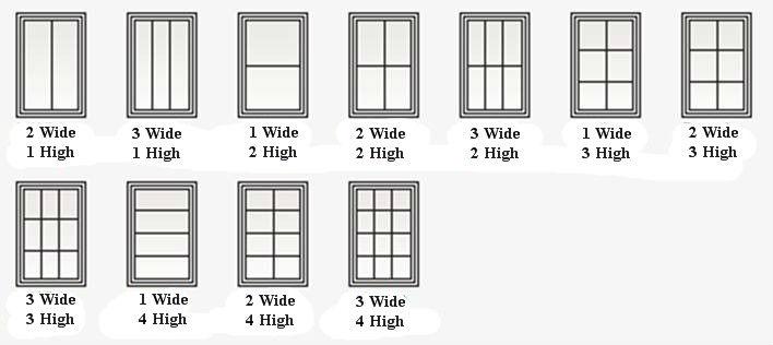 Sliding aluminum windows screen frame. Sliding Aluminum Windows Screen Frame   Buy Aluminum Windows