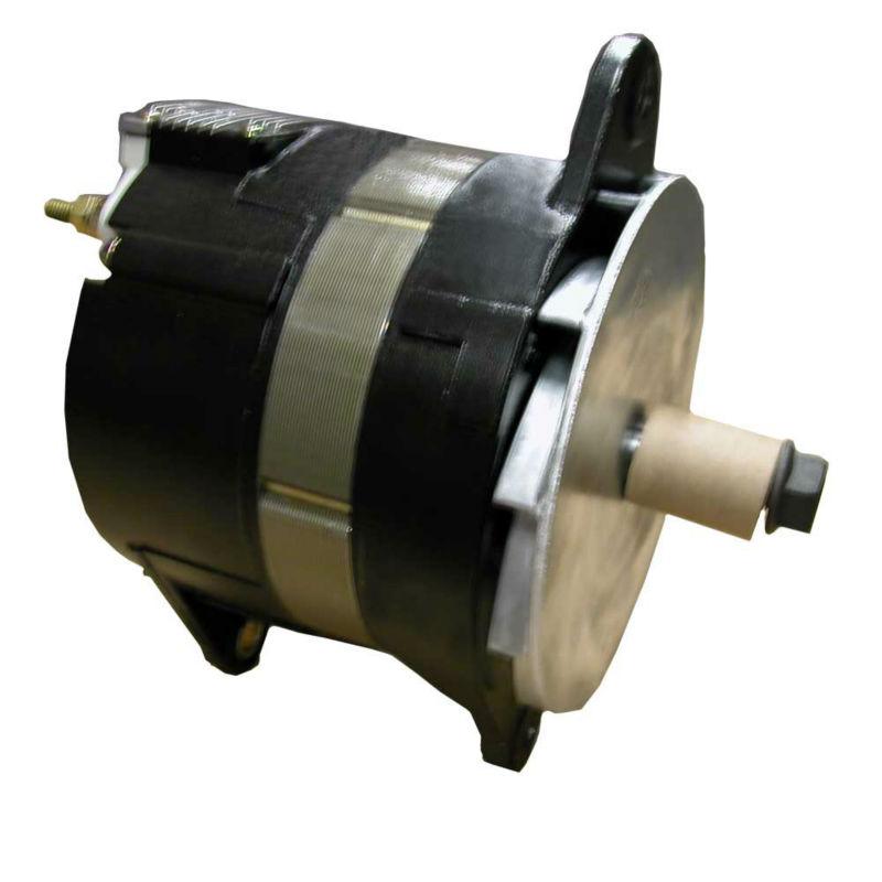 lichtmaschine 48v