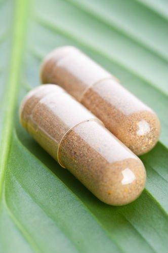 mega diet pills
