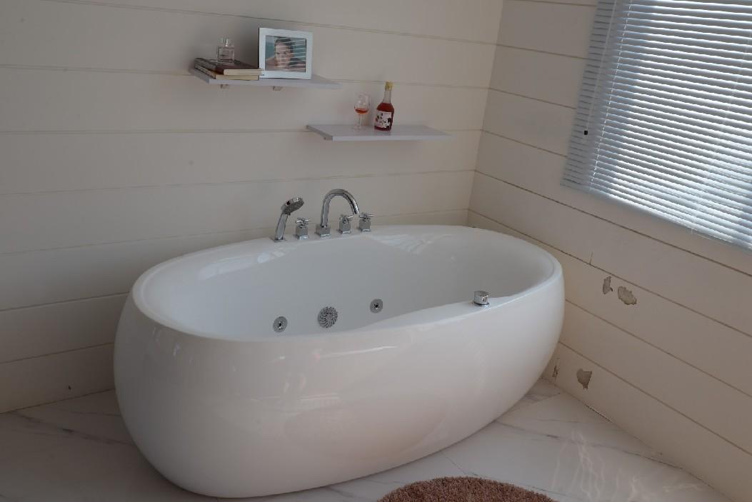 Vasca Da Bagno Relax : Vasche da bagno iperceramica