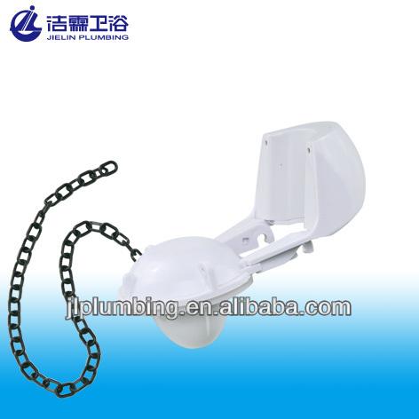 Pvc Flapper For Toilet Buy Pvc Flapper For Toilet Toilet