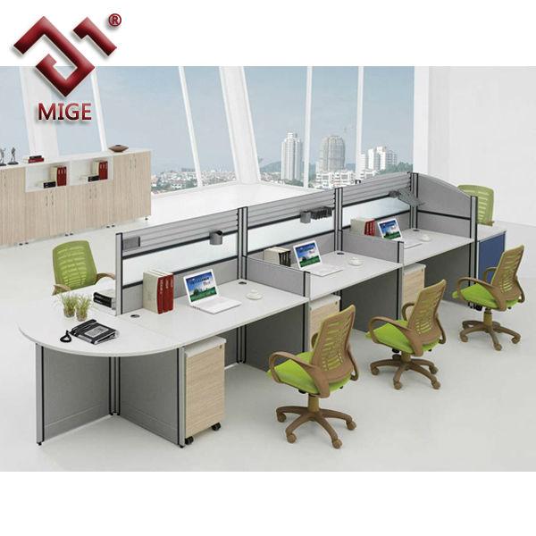 t shaped office desk furniture. modern wood t shaped office desk furniture e