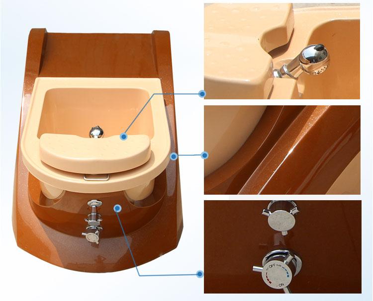 Ssex Hot Tub Massage Spa Tub Buy Ssex Hot Tub Massage