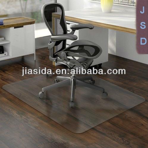 chaise d 39 ordinateur tapis protecteur pc tapis de chaise chaise de bureau tapis buy product. Black Bedroom Furniture Sets. Home Design Ideas