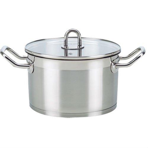 Kitchen Cookware Set Buy Cookware Set 6pcs Cookware