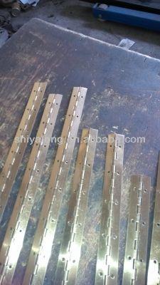 3 5 Meters Long Piano Hinge Continues Hinge Long Door