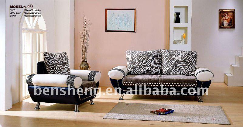 muebles contemporneos a1038