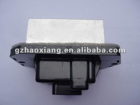 Tnt Auto Sales >> Blower Motor Resistor For Auto 79330-sdg-w51/077800-0750 ...