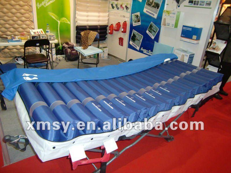 bariatric low air loss mattress pressure sores low loss air mattress appt04