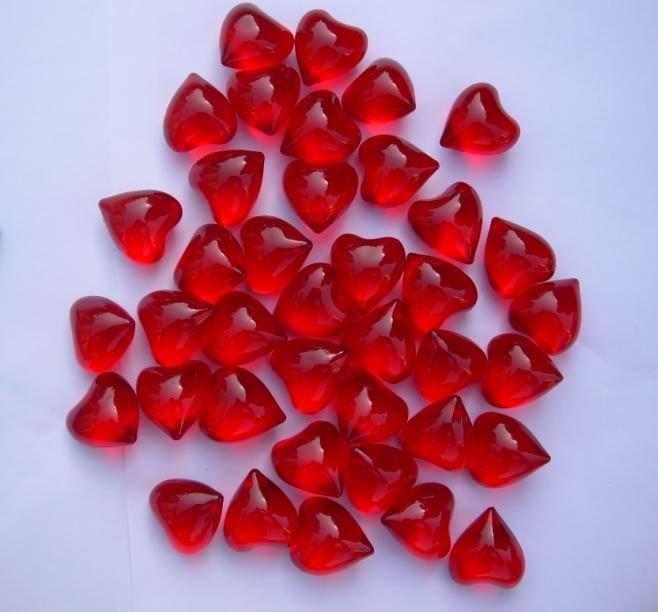Kind Round Bath Oil Beads Buy Round Bath Beads Color