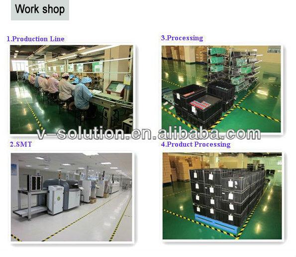 16 Pon Epon Olt Support Zyxel Onu - Buy Zyxel Olt,Zyxel Olt,Zyxel Olt  Product on Alibaba com