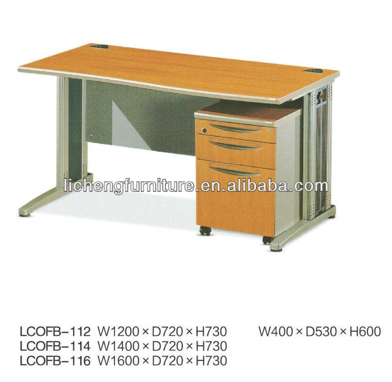 Kecil Kayu Meja Meja Sudut Untuk Komputer Buy Kecil Kayu Meja Meja Komputer Kayu Sederhana Kecil Kayu Meja Product On Alibaba Com