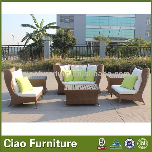 Outdoor furniture unique design garden sofa set buy outdoor garden furniture garden furniture - Garden furniture unusual ...