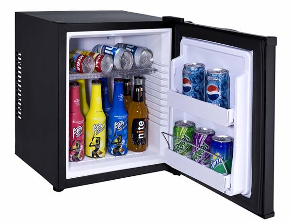Mini Kühlschrank Zimmer : Zimmer mini kühlschrank niedrigenergiehaus verbrauch kühlschrank