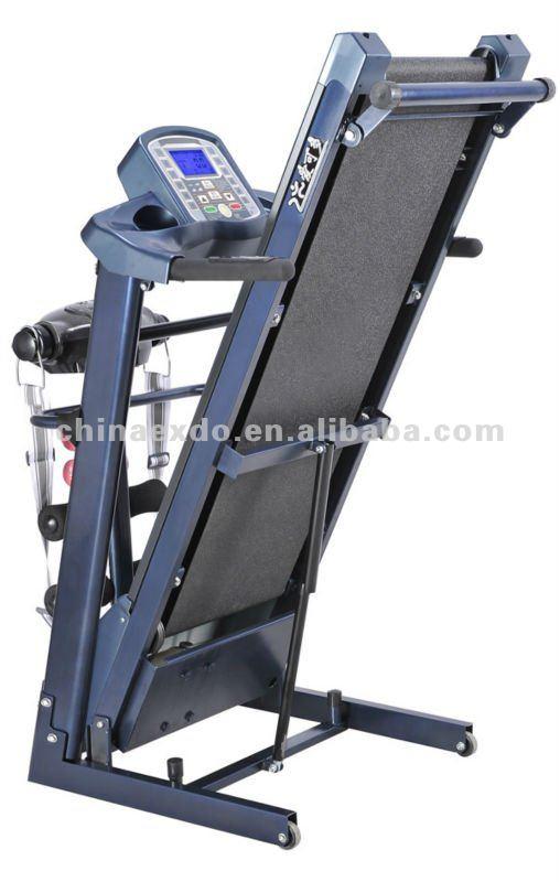Treadmill Motor For House