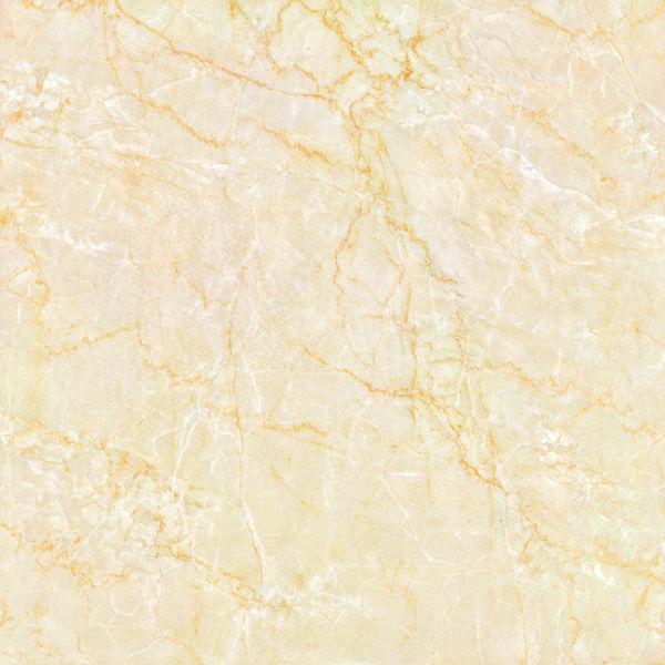 Exterior Tile Flooring Buy Exterior Tile Flooring Faux
