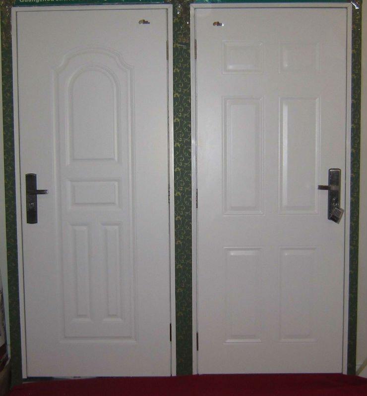 ISRAELI SECURITY DOOR COMBIME AMERICAN DOOR & Israeli Security Door Combime American Door - Buy DoorsIsraeli ... pezcame.com