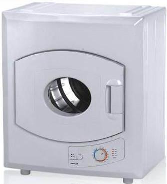 6 kg mini autoportante portative s che linge machine buy. Black Bedroom Furniture Sets. Home Design Ideas