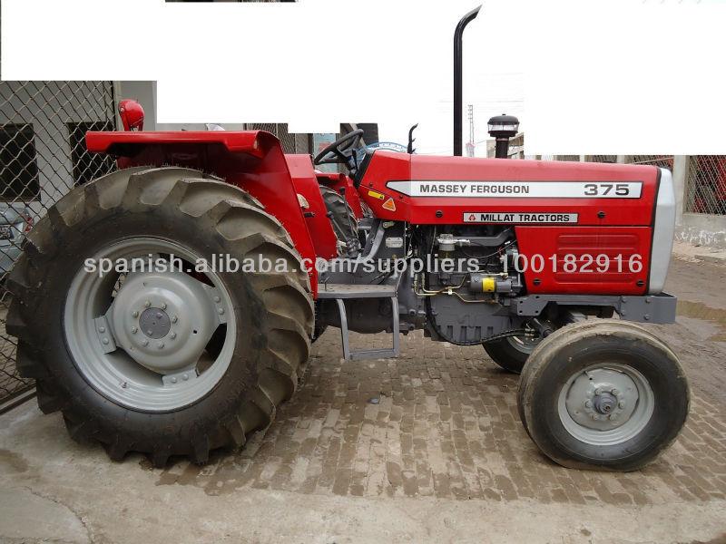 Fiat Tractor Spindles : Pakistan massey ferguson tractor mf buy