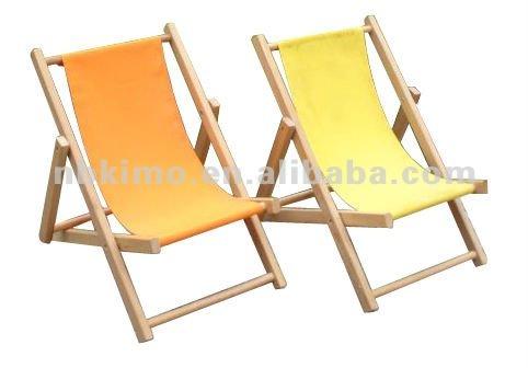 Sillas para playa silla tumbona oceanic sun para playa y - Sillas de playa ...