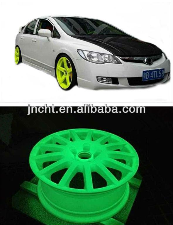 car paint glow paint buy glow in the dark paint glow in the dark car. Black Bedroom Furniture Sets. Home Design Ideas