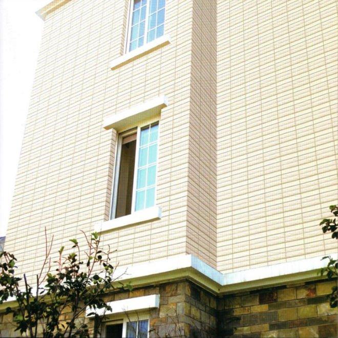 Exterior Wall Tile Tiles Ceramic Outside Wall Tile - Buy Ceramic ...