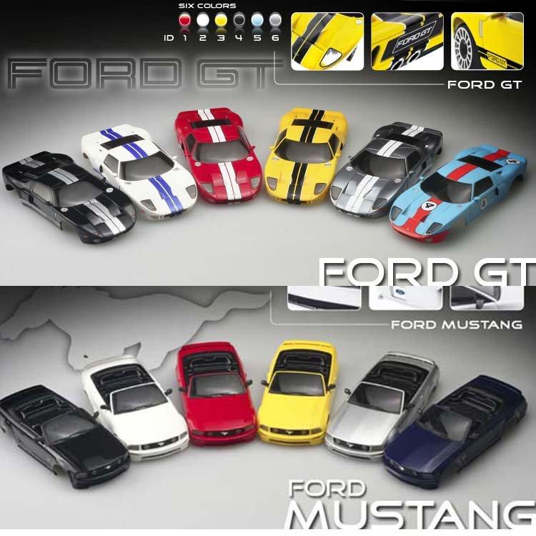 kyosho mini-z rc car body shells for sale & Kyosho Mini-z Rc Car Body Shells For Sale - Buy Rc PartsRc CarRc ... markmcfarlin.com