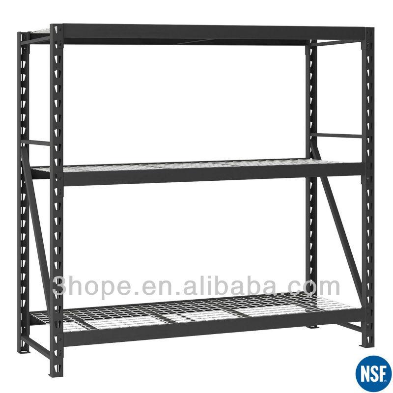 whalen storage rack rack bolt free shelving