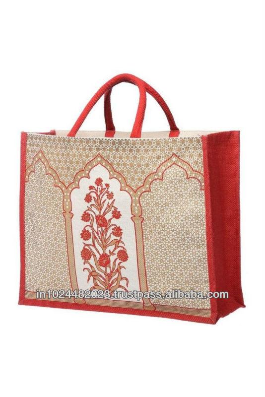 bad652503393 Cotton Muslin Drawstring Bags for Soap Tea Bath Craftsred hem single  drawstring c100% unbleached cotton