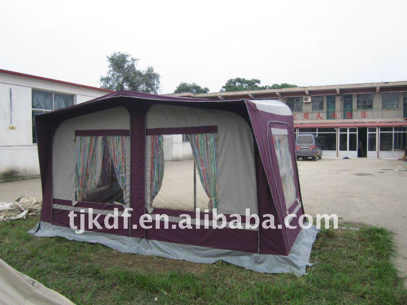 14 Oz Canvas Caravan Porch Awning - Buy Caravan Awning Tent,Caravan Porch  Awning,Waterproof Canvas Awning Product on Alibaba com