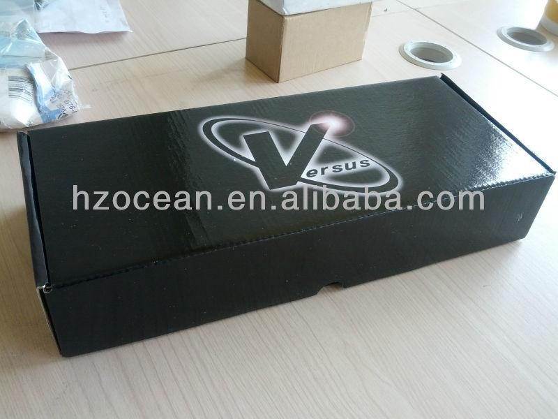 Seat Altea Rocker Arm 059109417f/ 059 109 417 J / 059109417j