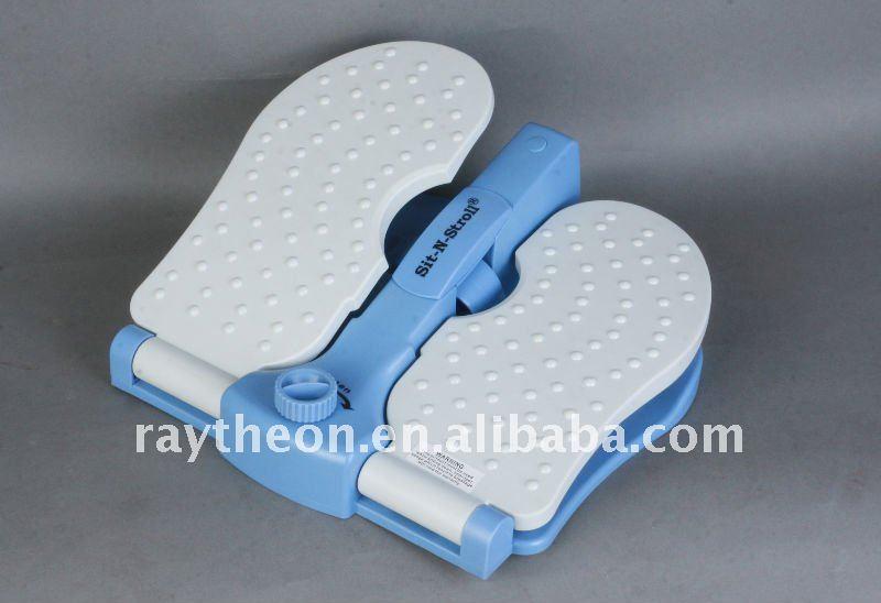 Foot Stepper Leg Exerciser - Buy Leg Exerciser,Foot ...