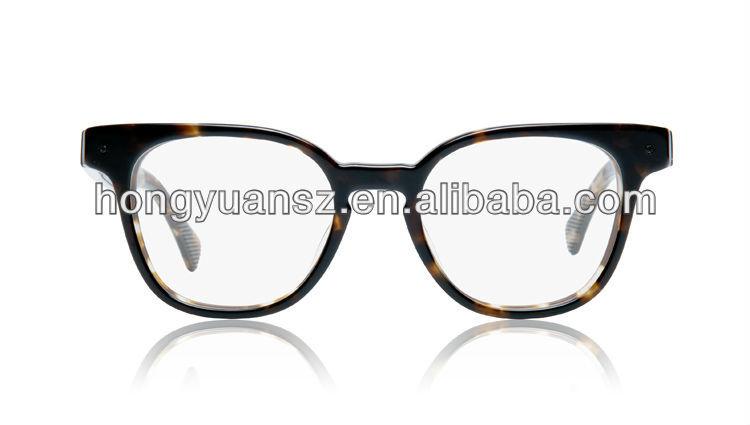 cc812694e9 Newest Cheap Designer Eyeglasses Tortoise Shell Glasses Designer ...