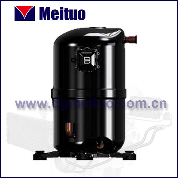 3hp Daikin Diaphragm Compressor Hot Water Heat Pump Spare Parts - Buy  Bristol Compressor,Diaphragm Compressor,3 Hp Air Compressor Product on