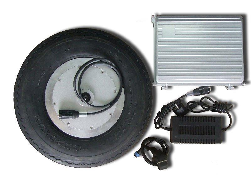 lectrique roue brouette hub moteur buy lectrique brouette roues brouette roues product on. Black Bedroom Furniture Sets. Home Design Ideas