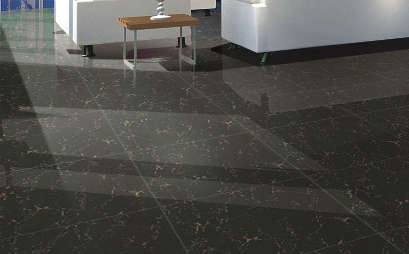 600 Anti Slip Porcelain Floor Tiles