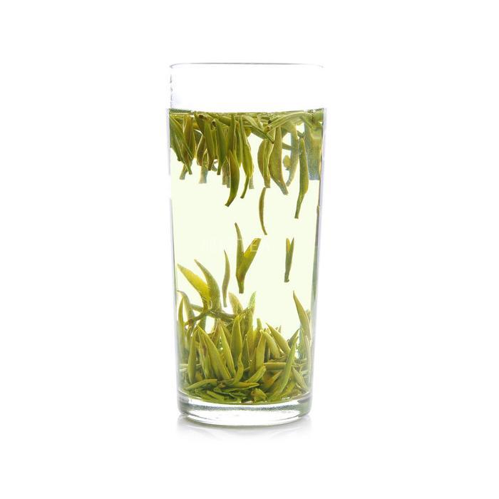 High Quality Junshan yinzhen ,Chinese yellow Tea - 4uTea | 4uTea.com