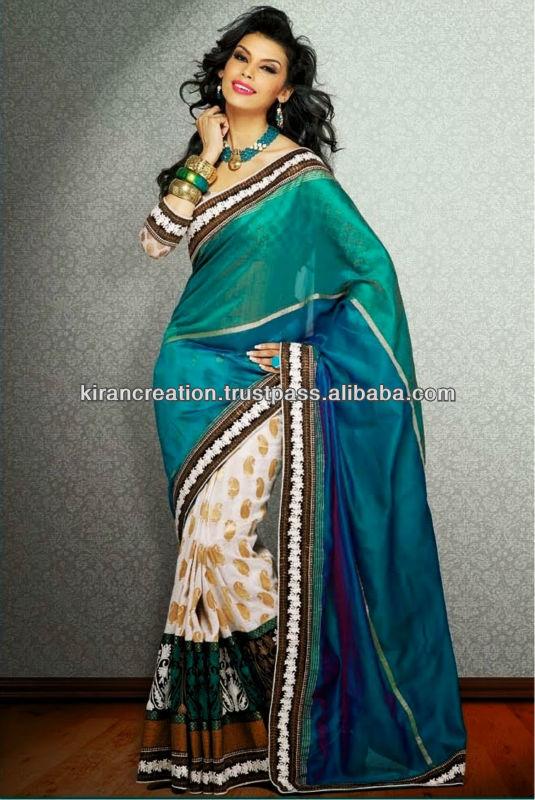 Designer Saree,Party Wear Sarees,Indian Anarkali Suits,Salwar ...