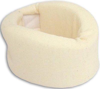 Collare Cervicale Per Dormire.Schiuma Collare Cervicale Collo Coppia Dormire Sostegno Muscolare