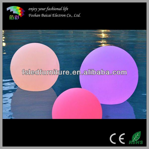 Buy A Glow Ball 115