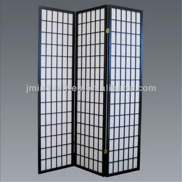 Wooden Partition wooden partition design - buy wooden partition design,wood