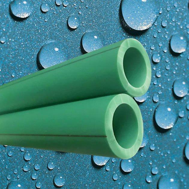 Verde tuber a de polipropileno para tuber as de agua buy - Tuberia de agua ...