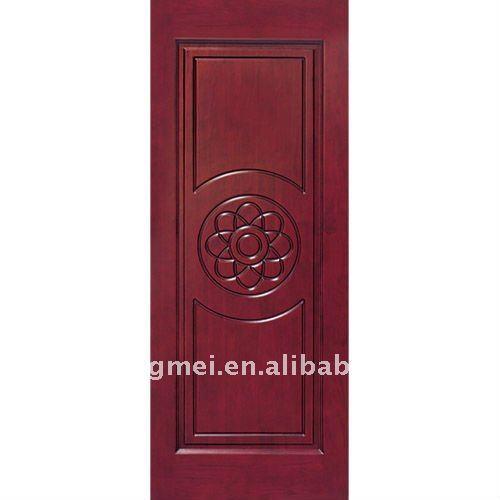 Special Design Wood Door Atc Cnc Router Md