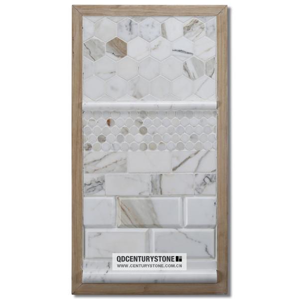 italian decorative floor tile bathroom decorative flooring first class italian calacatta wall