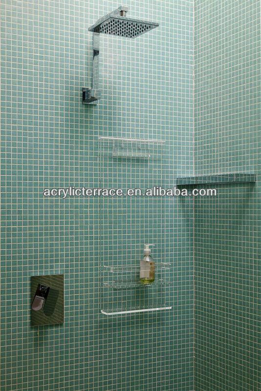 Shower Caddy Buy Shower Caddy Bathroom Shower Caddy