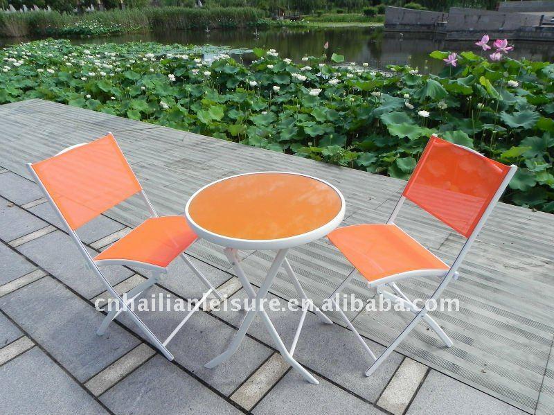 Garden Plastic Wooden Outdoor Furniture Buy Plastic