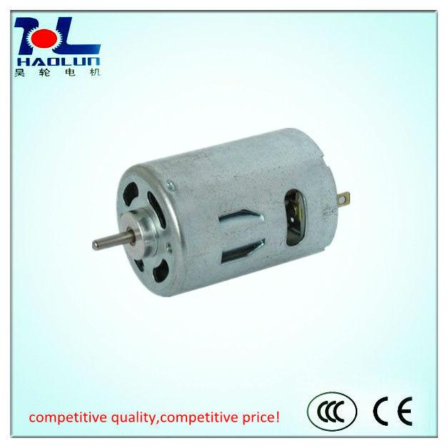 12v small dc motor for solar fan buy dc motor high for Small dc fan motor