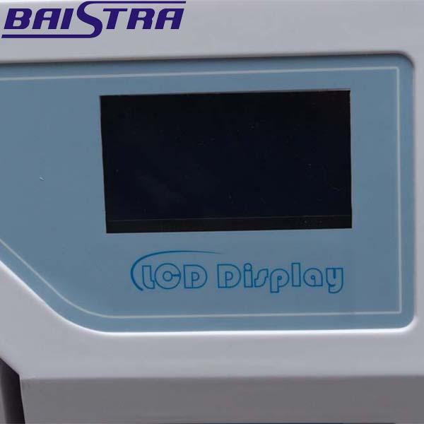 China autoclaaf steriliseren prijs ce goedgekeurd tandheelkundige autoclaaf sterilisator buy - Water kamer model ...